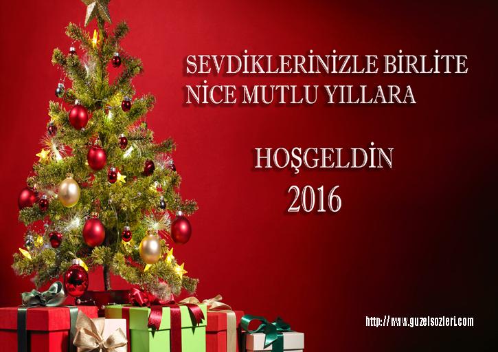 2016-yeniyil