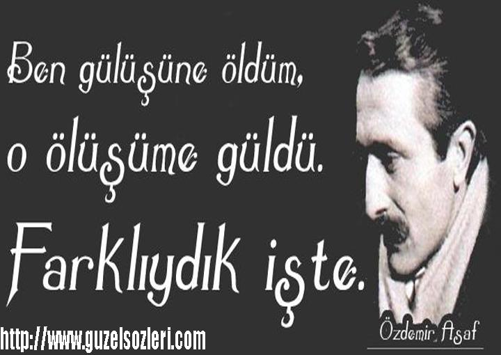 ozdemir_asaf