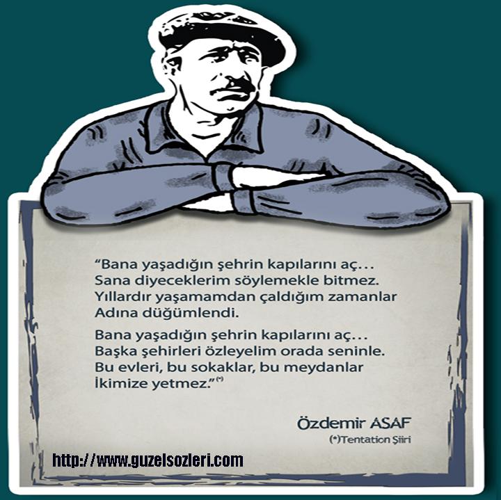 ozdemir_asaf_ozlu_sozleri