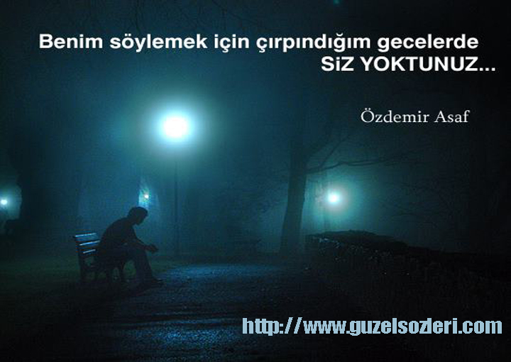resimli_ozdemir_asaf_mesajlari